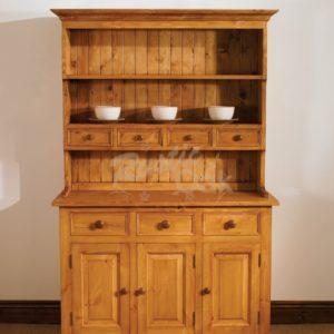 Mottisfont-Spice-Dresser-waxed-300x300