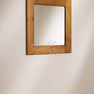 Mottisfont-Square-Mirror-waxed-300x300
