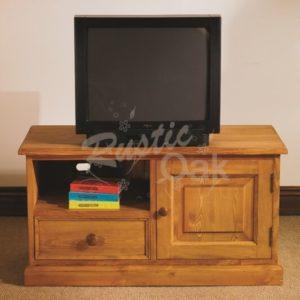 Mottisfont-TV-DVD-Rectangular-Unit-waxed-300x300