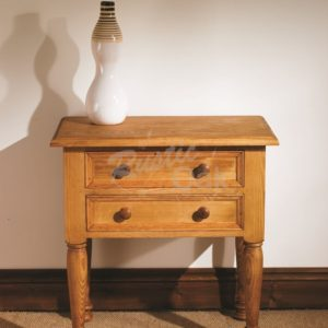 Mottisfont-Telephone-Table-waxed-300x300