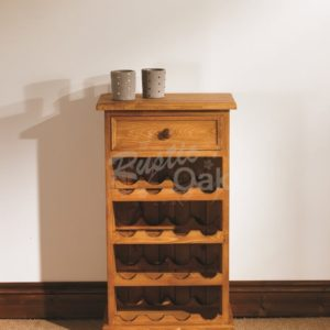 Mottisfont-Wine-Rack-16-bottles-waxed-300x300