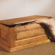 Mottisfont-blanket-box-waxed