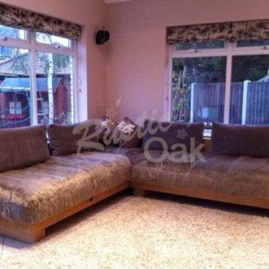 Oak-Beam-Sofa-300x300