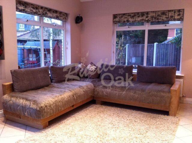 Oak-Beam-Sofa