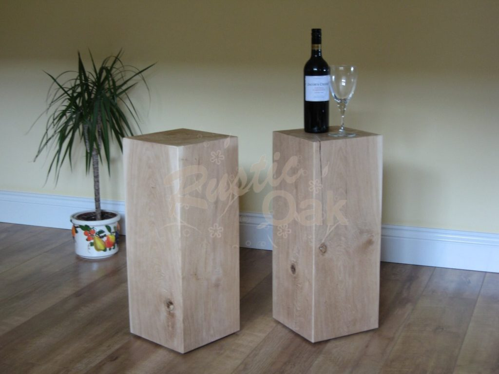 PD2-oak-beam-pedestals-x-21