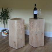 PD2-oak-beam-pedestals-x-21