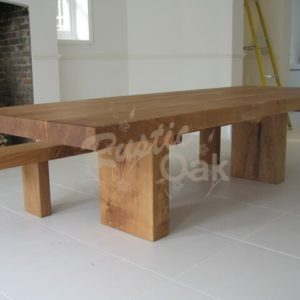 Pedestal-Base-Dining-table-v2-300x300