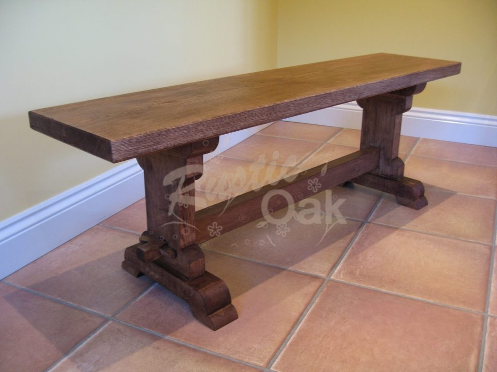 Refectory-style-dining-bench1
