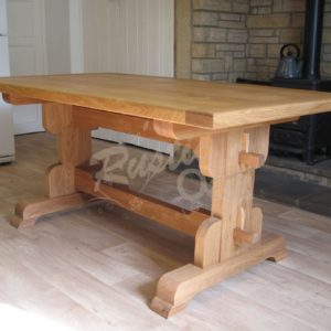 Refectory-style-dining-table-300x300