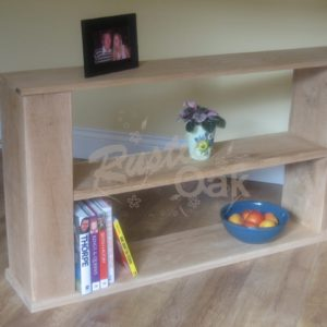 SB2-3-shelf-unit