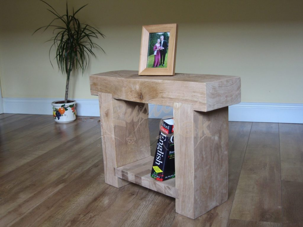 SB3-Side-Table