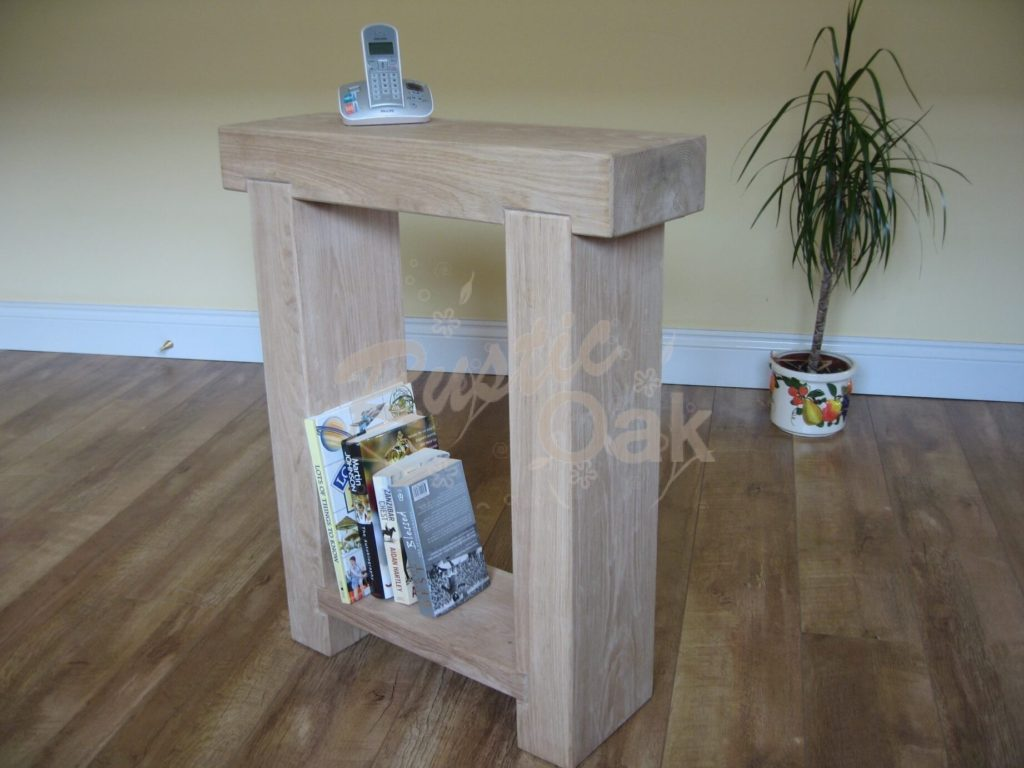 SB5-tall-occassional-table