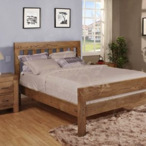 Santana-STB5-5ft-Bed-300x300