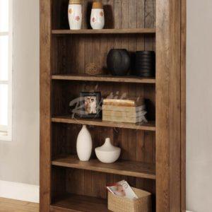 Santana-STBK1-Tall-Bookcase-300x300