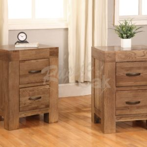 Santana-STBS1-2-Drawer-Bedside-300x300