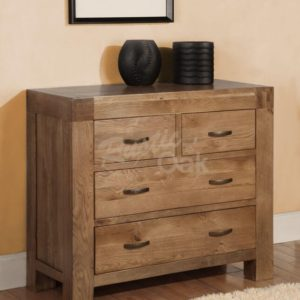 Santana-STCOD3-2-over-2-Chest-of-Drawers1-300x300