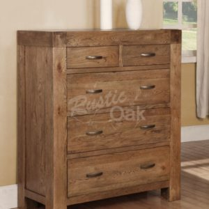 Santana-STCOD4-2-over-3-Chest-of-drawers-300x300