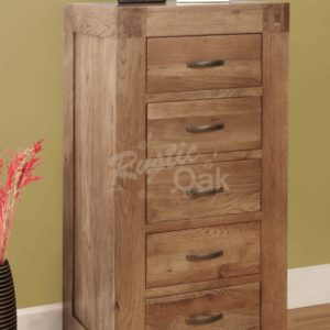 Santana-STCOD5-5-Drawer-Wellington-300x300