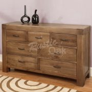 Santana-STCOD7-7-Drawer-Chest