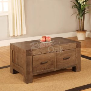 Santana-STCT5-2-Drawer-Coffee-Table-300x300