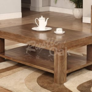 Santana-STCT8-Rectangular-Coffee-Table-300x300