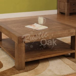 Santana-STCT9-Square-Coffee-Table-300x300