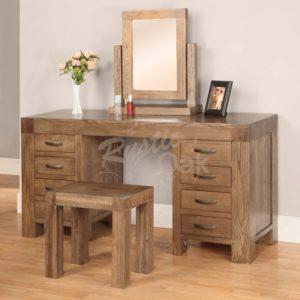 Santana-STDM1-Dressing-Table-Mirror-300x300