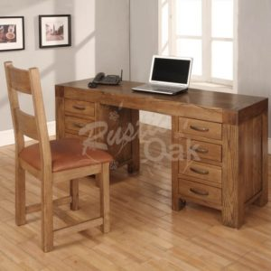 Santana-STDRT1-Desk-with-8-Drawers-300x300