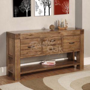 Santana-STHT12-Hall-Table-300x300