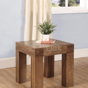 Santana-STLT2-Lamp-Table-300x300