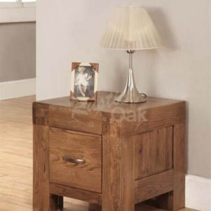 Santana-STLT3-Lamp-Table-with-1-drawer-300x300