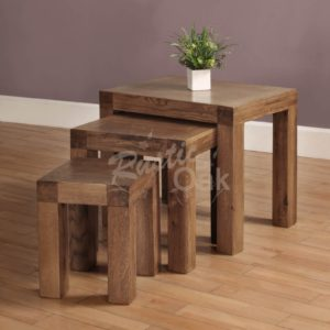 Santana-STNT3-Nest-of-Tables-300x300