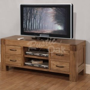 Santana-STTV10-TV-unit-with-4-drawers-300x300