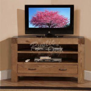 Santana-STTV12-Corner-TV-Unit-300x300
