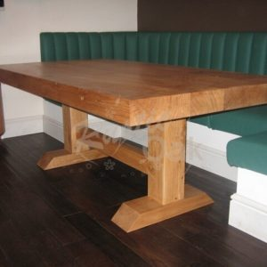 Square-Leg-Refectory-Dining-Table-300x300