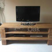 TS3-3-Shelf-TV-Stand-main-photo