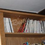 Tall-Oak-Bookcase-v2