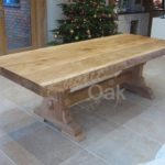 Waney-Edge-Refectory-dining-table-v2
