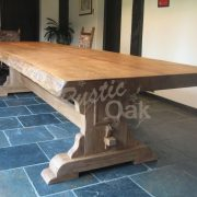 Waney-edged-refectory-dining-table