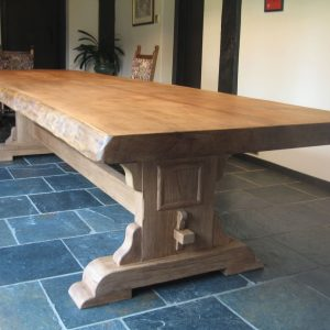 Waney-edged-refectory-dining-table-300x300