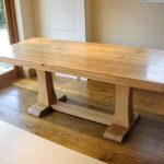 modern_refectory_table