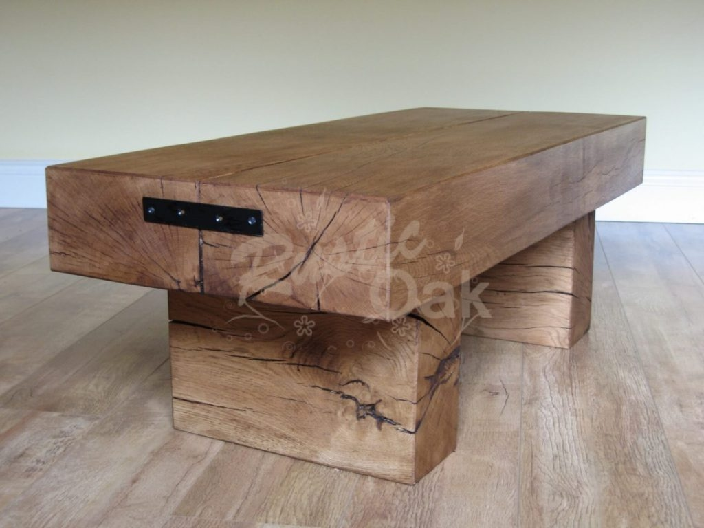 CT2-standard-2-beam-coffee-table