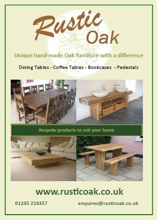 Rustic-Oak-December-2011-advert