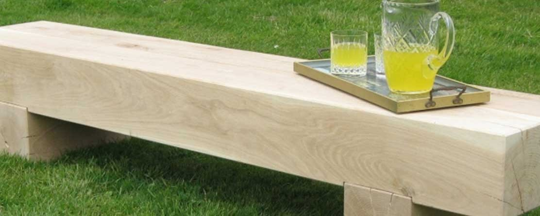bh7-long-oak-beam-table