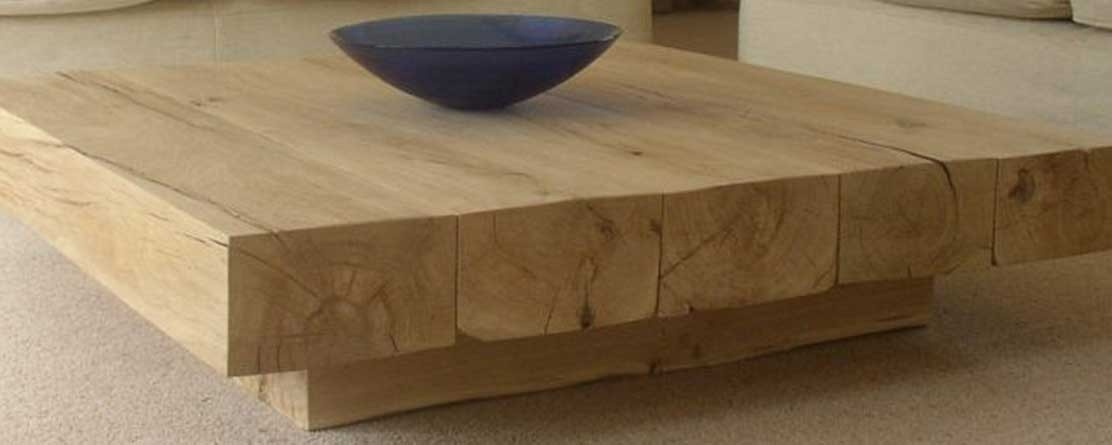 ct20-square-coffee-table