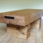 ct2_-_standard_2_beam_coffee_table