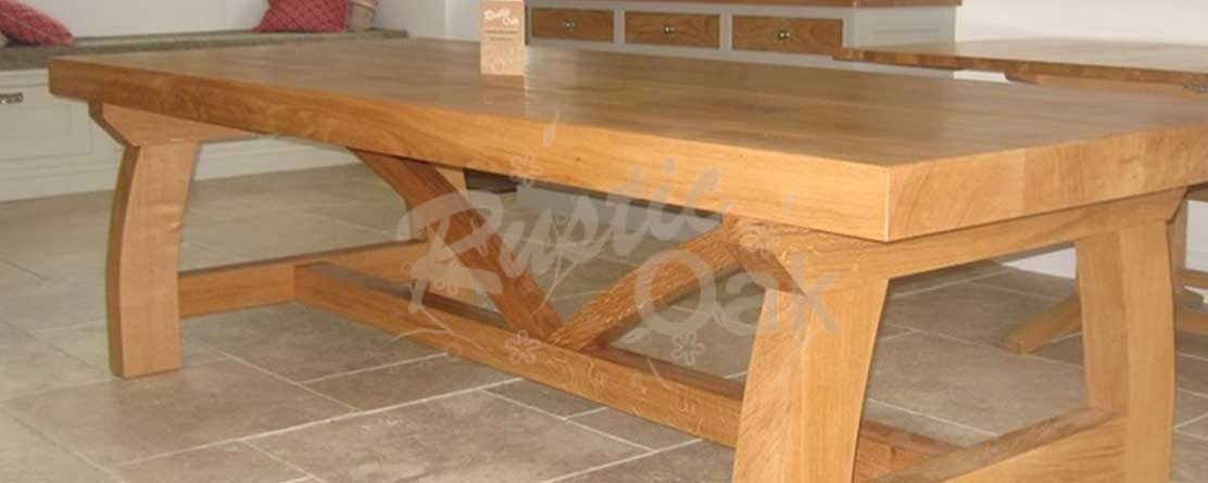 dt16-four-legged-refectory-dining-table