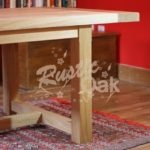 DT25 – The Warwick Dining Table – gallery (1)