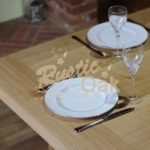 DT25 – The Warwick Dining Table – gallery (10)