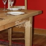 DT25 – The Warwick Dining Table – gallery (12)